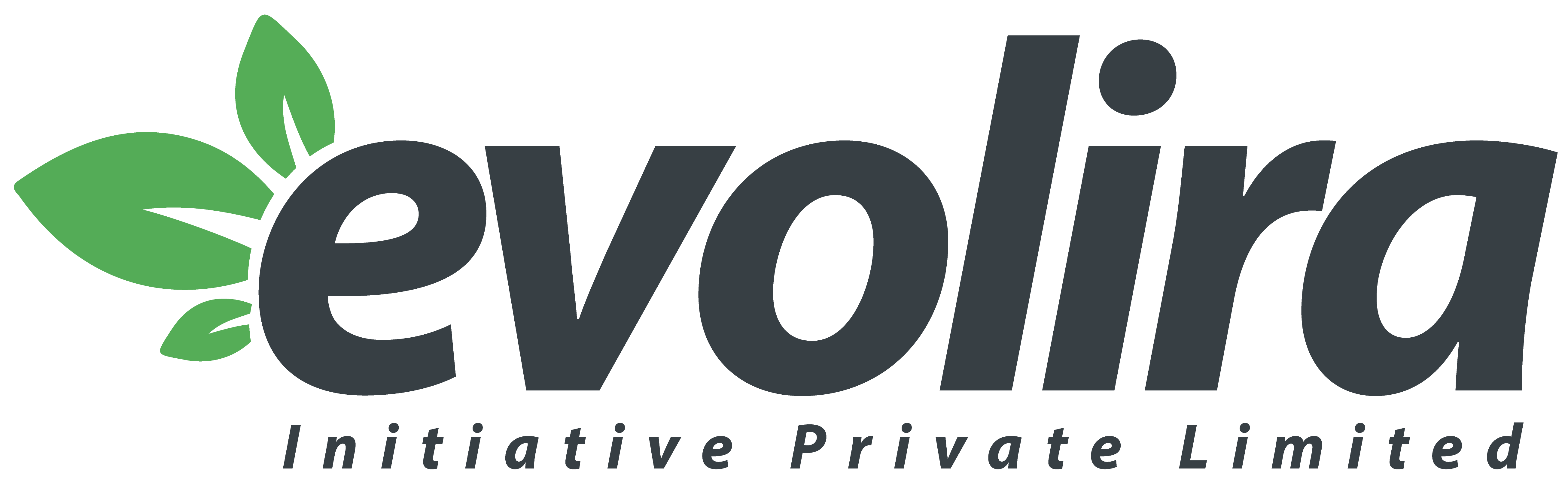 EVOLIRA INITIATIVE PVT LTD
